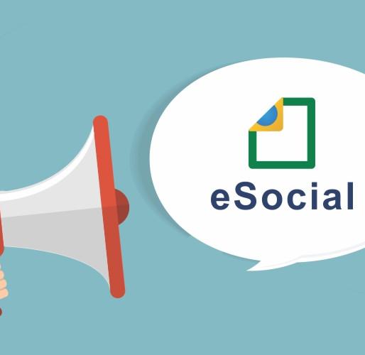 O que é o e-Social e quais os benefícios para sua empresa e seus funcionários?