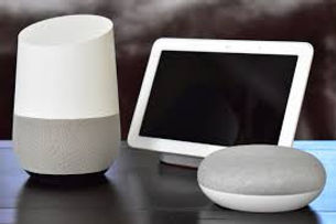Google Home vs Google Home Hub? Which is better?