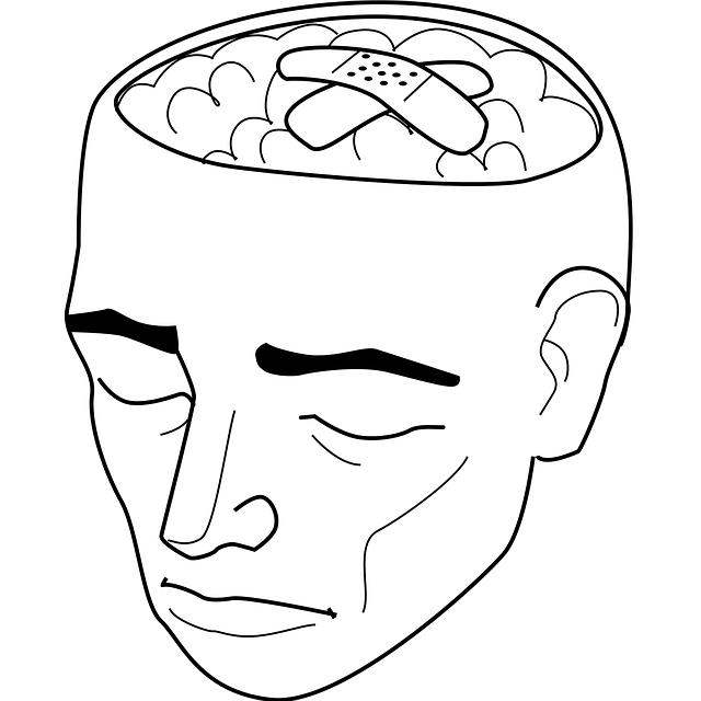 traumatismes trauma hypnose PNL
