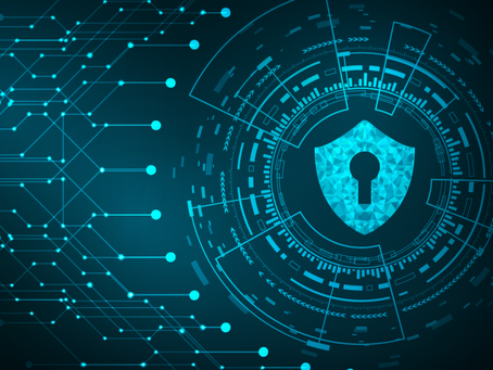 Cyber Security Practices for Employees