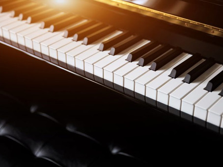 Escoger el instrumento más idóneo y su acondicionamiento