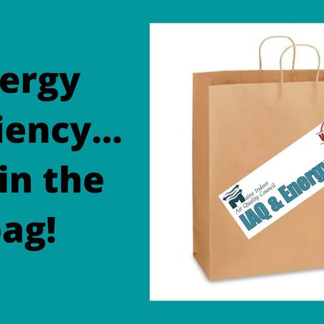 15+ Energy Efficiency Programs