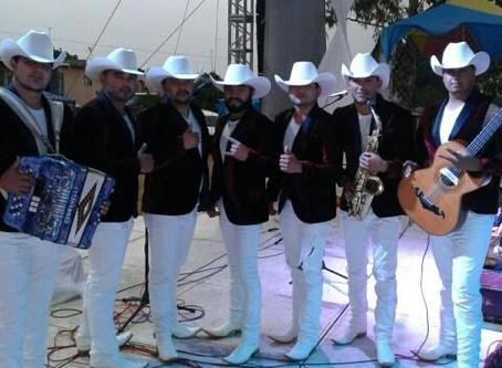Cruz Norteña, los reyes del huapango underground de León Guanajuato