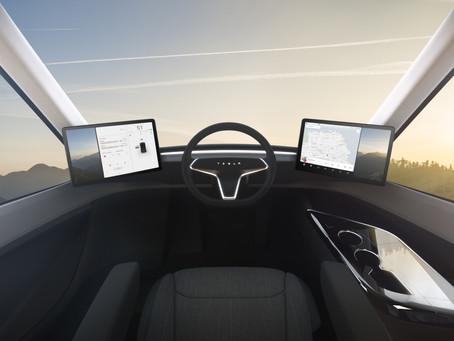 First Principles Thinking: Designing AV/IT Systems like Tesla