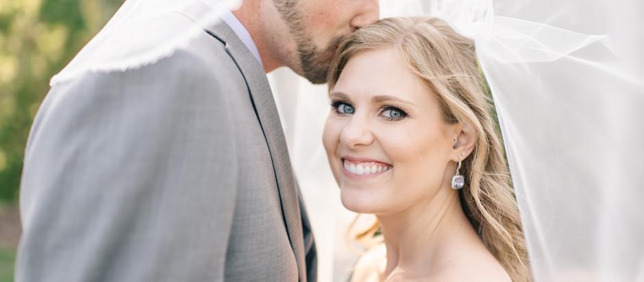 Channel Side Palm Coast, FL Wedding | Emily & Joseph Wedding Blog