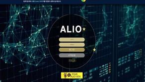 토토사이트 - 먹튀검증 - 알리오 [AU-OO.COM] - 먹튀사이트 확정
