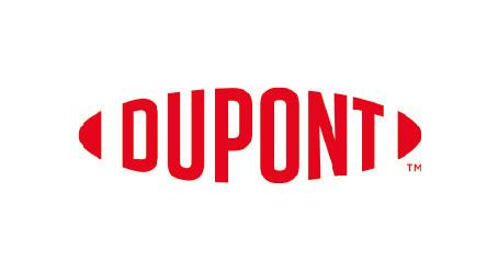 Dupont: nueva estrategia y más inversión