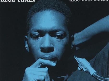Influential Albums: Blue Train