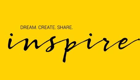 ArtSpeak Updates - Moving forward