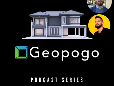 Interactive Tech : Balancing AR & VR for Architecture with Gio and Geopogo's Mac Dean