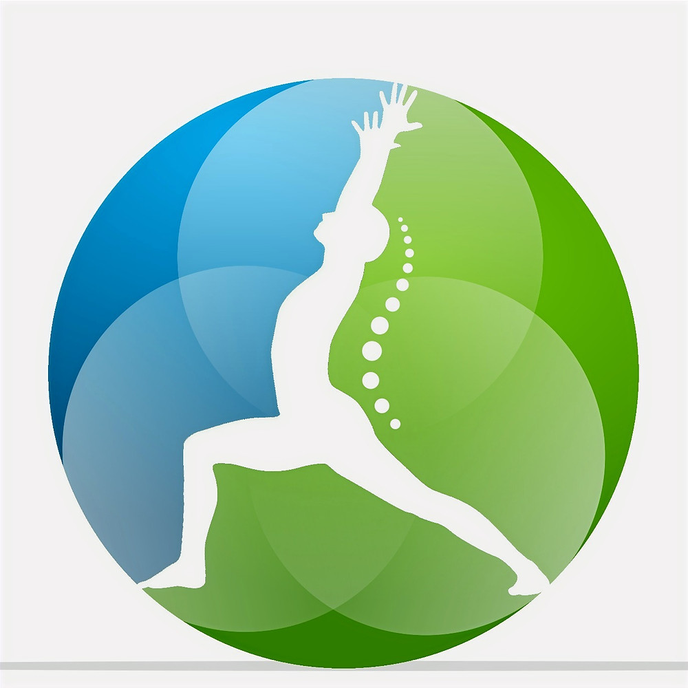 Difference between Health and wellness and their importance
