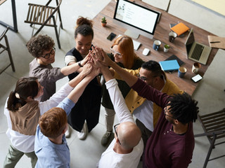 Empowerment of Diversity and Inclusion in the Workforce