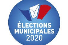 Elections Municipales - Installation du conseil