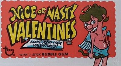 Nice or Nasty Valentines 1971.jpg