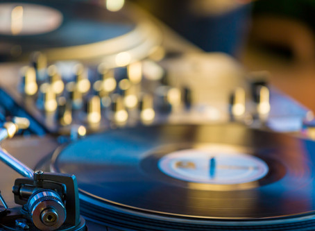 Kraftwerk & the Birth of Hip-Hop