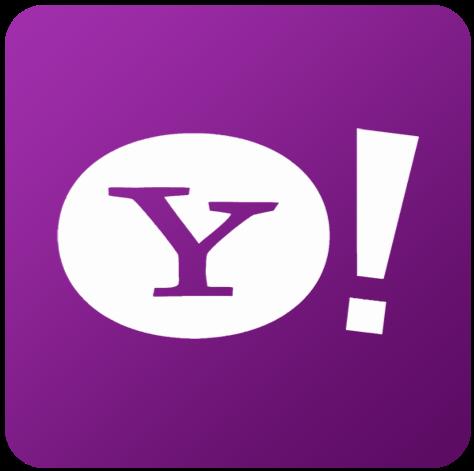 Empresas que falharam ao inovar: Yahoo