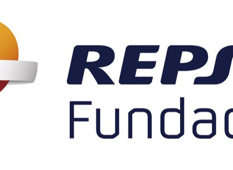 UniSieve is part of the Repsol foundation accelerator!