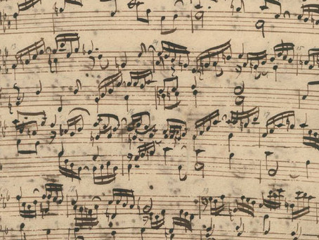 You don't need to know music theory to play an instrument