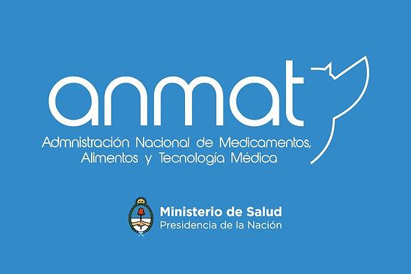 Autorización de productos para diagnóstico in vitro no registrados