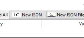Creating Help Desk Personal Using Python Tkinter