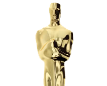 Oscars Announce New Requirements for Best Picture