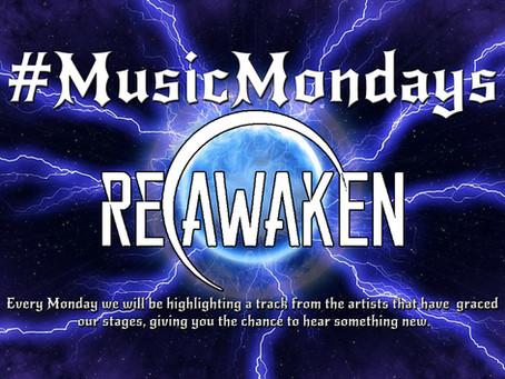 Reawaken - Don't Run