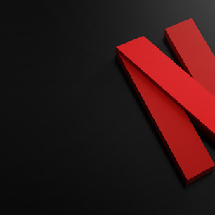 My Favorite Netflix Documentaries For Graphic Designers.