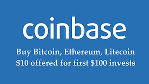 📚Tutoriel Coinbase | acheter ses premiers Bitcoin (BTC), Ethereum (ETH), Litecoin (LTC).📚
