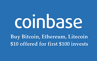 inscription coinbase