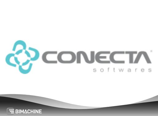 Case: Conecta agrega recursos Analytics e cria novo produto com BIMachine