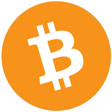 Check BitRef Bitcoin Address Balance Tool!