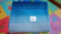 就是要透氣又吸睛的揹巾-加拿大Chimparoo兩款揹巾-平織長布揹巾& Trek Air-O透氣嬰兒揹帶介紹