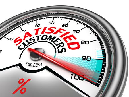 Customer service - a department or mindset?