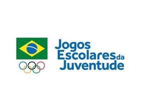 Jogos Escolares da Juventude: Bahia encerra participação com 17 medalhas