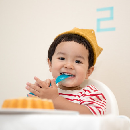 10 Foods to Avoid Feeding Your Baby When Starting Solids
