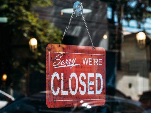 Lockdown Not Worth Damage SAGE Says