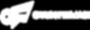 OF Logo - Oyun Firması Yazılı