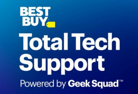 """Why Best Buy's """"Total Tech Support"""" Is Great News"""