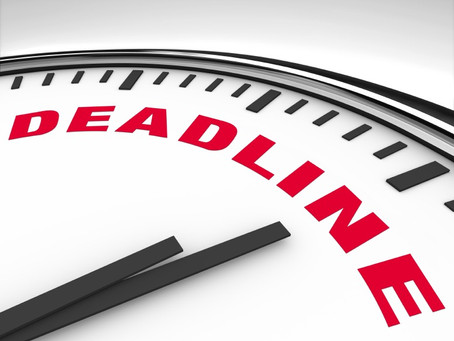 ONC Delays Final Interoperability Rule Deadline Due to Coronavirus