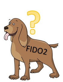 FIDO2 Questions and Answers