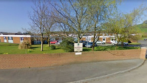 (UK) Wales: Special school costing $59K/yr/student questioned