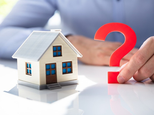 Why A Property Manager Is Worth Every Penny