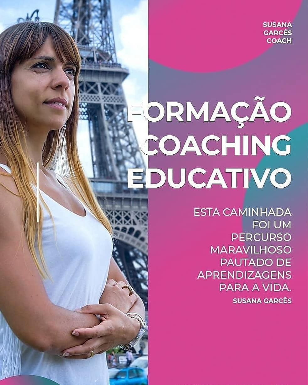 #coachsusanafarinhogarces #FormaçãoCoachingEducativo #ajudaraaprenderaaprender #famílias #família #educadores #professores #pais #tecnicos #cuidadores