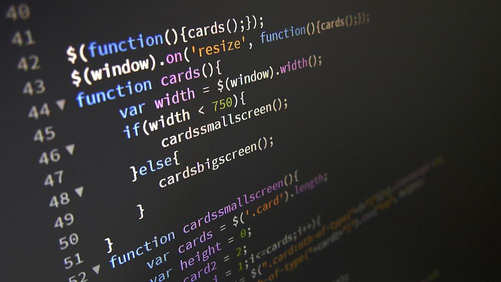 Désactiver ActiveX et JavaScript