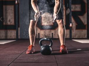 Οδηγίες για την επαναλειτουργία των γυμναστηρίων από 15.6.2020