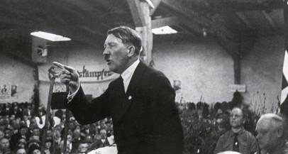 "Mais sobre o mito do ""nazismo de esquerda"""