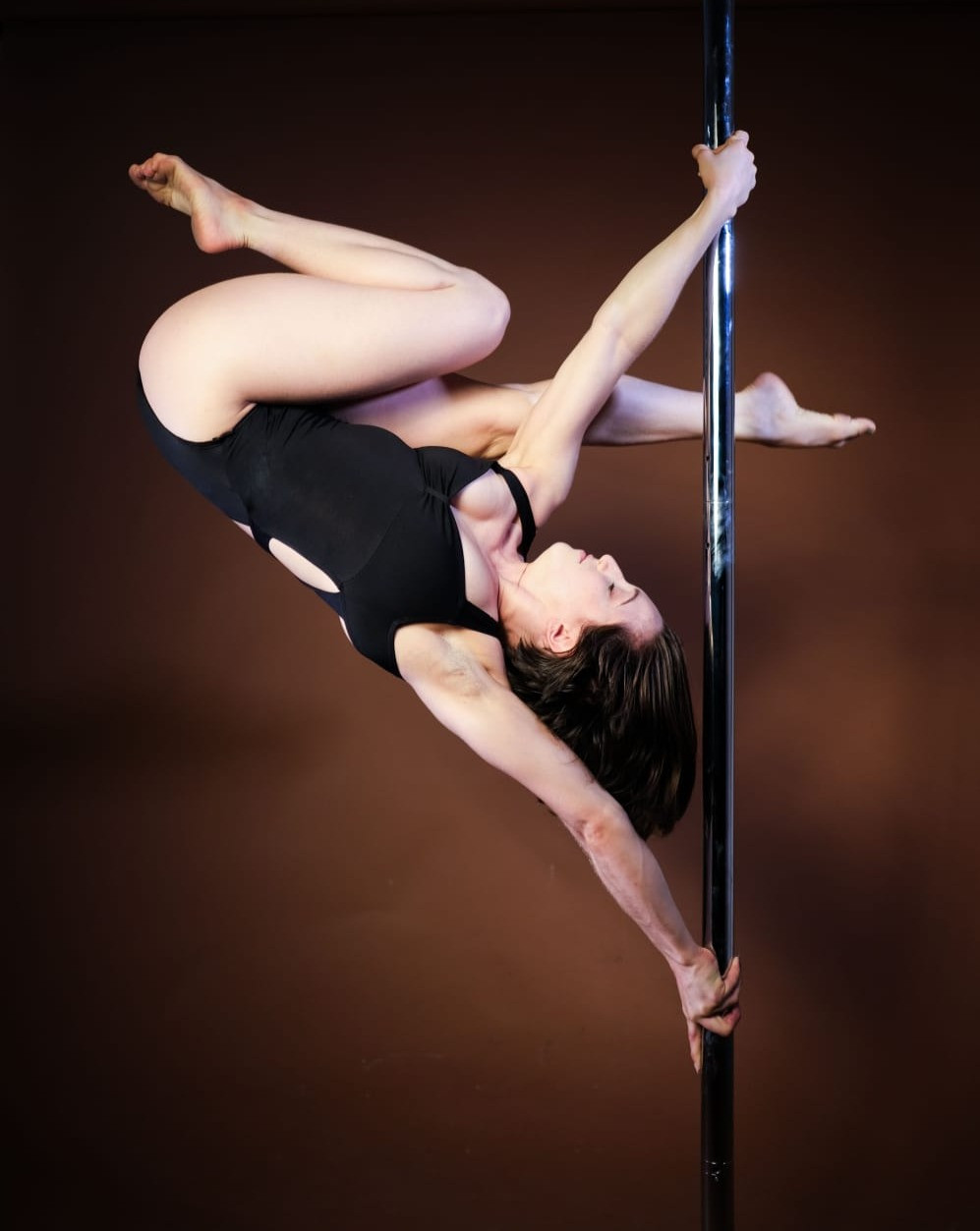 Rain Handspring Workshop Pole Flow Berlin Pole Dance Berlin
