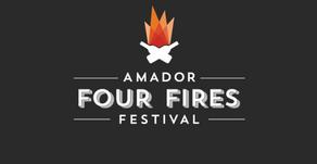 Visit us at Amador Four Fires