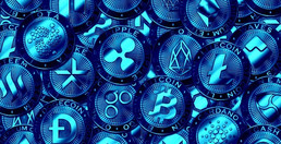 Top 10 Cryptocurrency Performers of 2019
