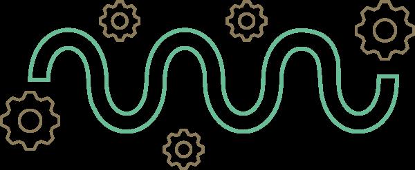 Présentation du fonctionnement de la plateforme , processus, rôles et responsabilités